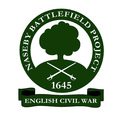 Link to the Naseby Battlefield Project website